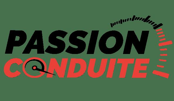 Passion Conduite