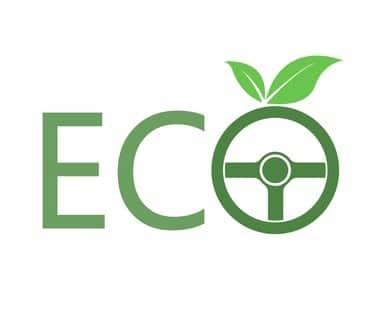 Petit retour sur les journées ECO Conduite et Risques Routiers de l'Année 2019